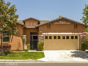23946 Kaleb Drive, Corona, CA, 92883,