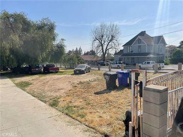 0 Highland Avenue, Highland, CA, 92346,