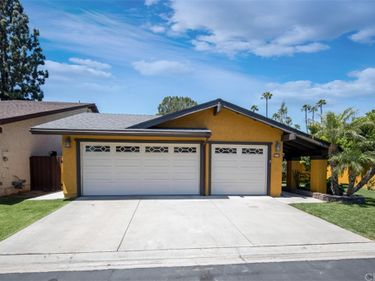 262 S La Linda Drive, Orange, CA, 92868,