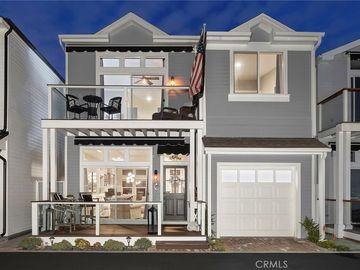 23 Channel Rd, Newport Beach, CA, 92663,