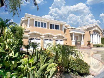 1035 S Sunstream Lane, Anaheim Hills, CA, 92808,