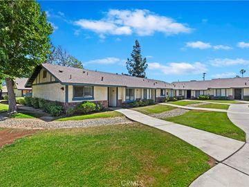 12760 Perris Boulevard #A10, Moreno Valley, CA, 92553,