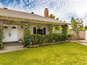 121 S Barbara Street, Anaheim, CA, 92806,