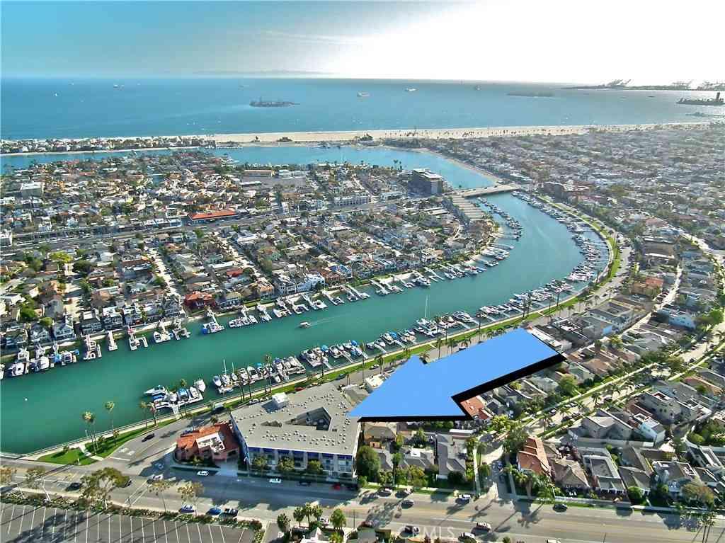 383 Bay Shore Avenue #209, Long Beach, CA, 90803,