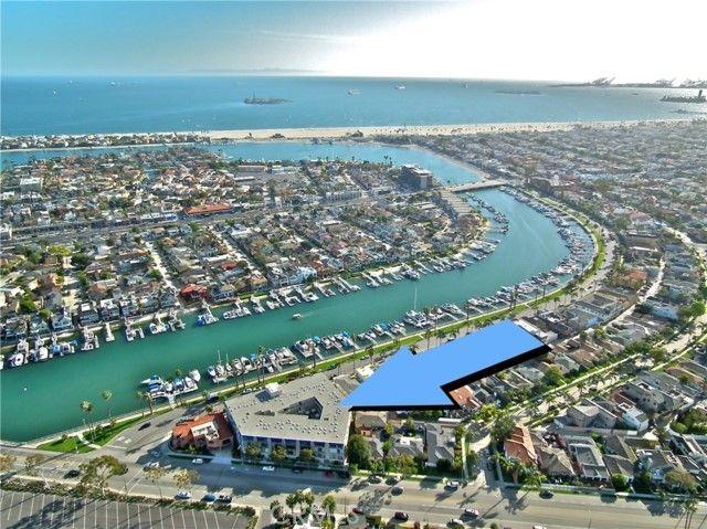 383 Bay Shore Avenue #209 Long Beach, CA, 90803