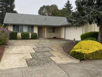 6915 Fairfield Drive, Santa Rosa, CA, 95409,