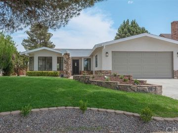 13399 Driftwood Drive, Victorville, CA, 92395,