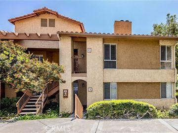 5005 Twilight Canyon Road #37E, Yorba Linda, CA, 92887,