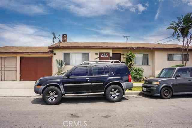 4060 West 162nd Street, Lawndale, CA, 90260,