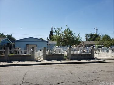 2218 Belinda Avenue, Pomona, CA, 91768,