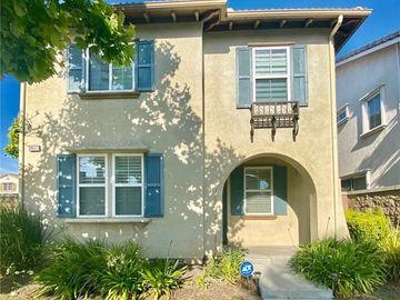 14527 Chapman Avenue, Chino, CA, 91710,