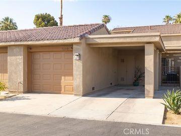 72303 Blueridge Court, Palm Desert, CA, 92260,