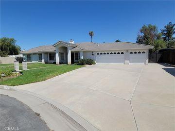 27430 Carol Place, Moreno Valley, CA, 92555,