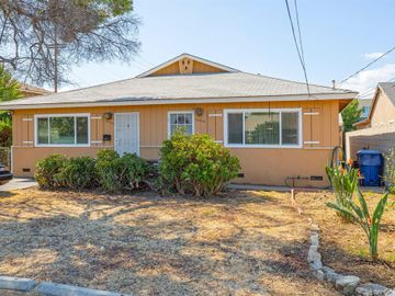 14108 Valerio Street, Van Nuys, CA, 91405,