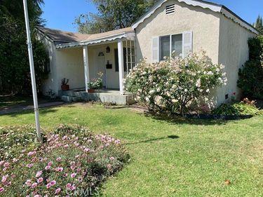 5759 Hazeltine Avenue, Sherman Oaks, CA, 91401,