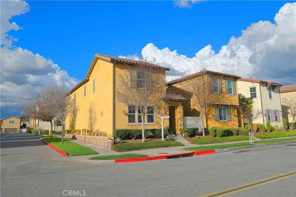 12415 Garden, Santa Fe Springs, CA, 90670,