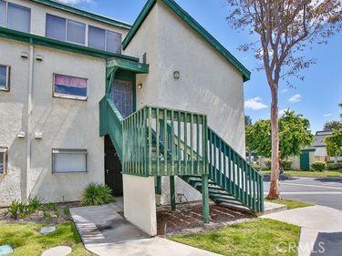12848 Timber Rd #D, Garden Grove, CA, 92840,