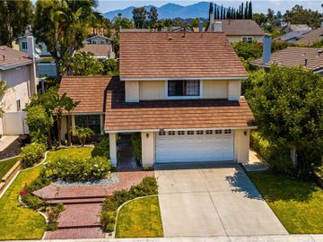 25815 Southbrook, Lake Forest, CA, 92630,