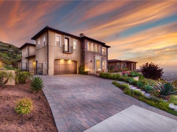 1247 Inspiration point, West Covina, CA, 91791,