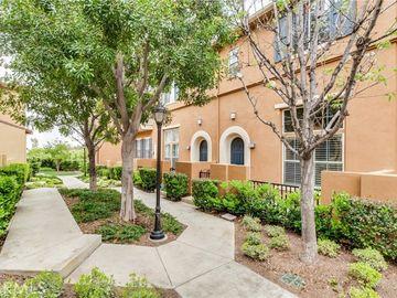 64 Chula Vista, Irvine, CA, 92602,