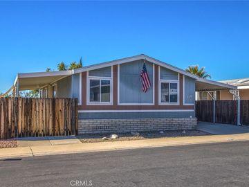 1721 E Colton Avenue #118, Redlands, CA, 92374,