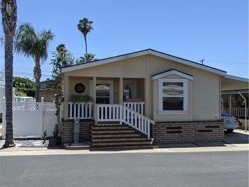 1245 W Cienega Avenue #201, San Dimas, CA, 91773,