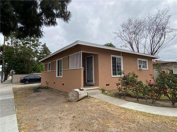 1309 W Palm Avenue, Orange, CA, 92868,