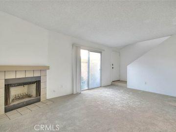 1726 East G Street #B, Ontario, CA, 91764,