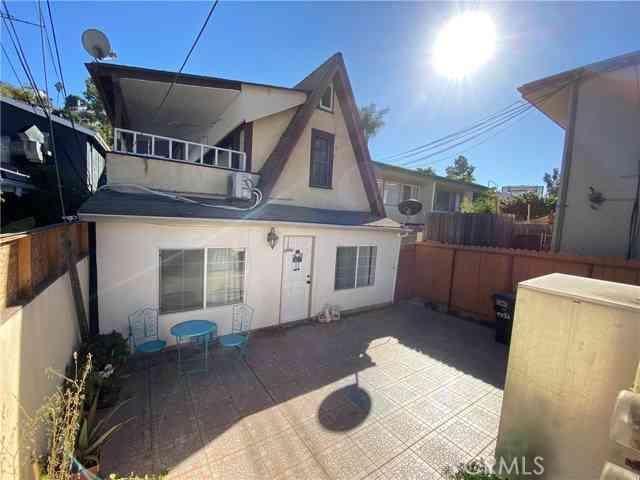 1733 Silver Lake Boulevard, Silver Lake Los Angeles, CA, 90026,