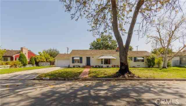 4606 Graywood Avenue, Long Beach, CA, 90808,