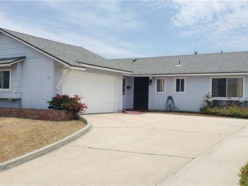 2851 Donax Avenue, San Diego, CA, 92154,