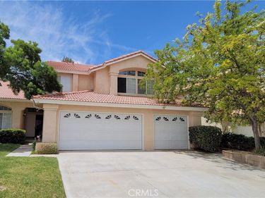 12866 Portola Street, Victorville, CA, 92392,