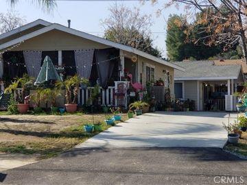 409 N Langstaff Street, Lake Elsinore, CA, 92530,