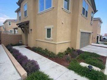 3783 Wildrye Drive, San Bernardino, CA, 92407,