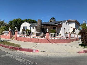 10803 Saticoy Street, Sun Valley, CA, 91352,