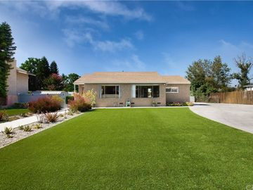 15020 Kingsbury Street, Mission Hills San Fernando, CA, 91345,