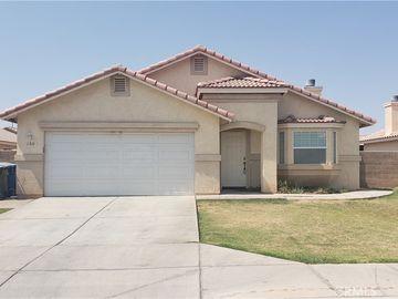 260 La Paz Drive, Imperial, CA, 92251,