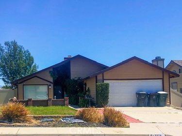 6175 Olive Avenue, San Bernardino, CA, 92407,