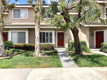 125 Goldenrod, Irvine, CA, 92614,