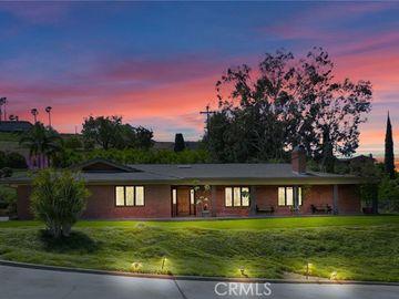 23160 Westwood Street, Grand Terrace, CA, 92313,