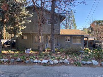 591 Sycamore Drive, Lytle Creek, CA, 92358,