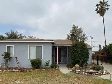 3113 Hodges Avenue, Arcadia, CA, 91006,