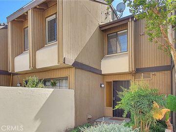 1381 S Walnut Street #2103, Anaheim, CA, 92802,