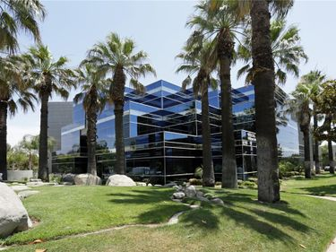 8599 Haven Avenue #201, Rancho Cucamonga, CA, 91730,