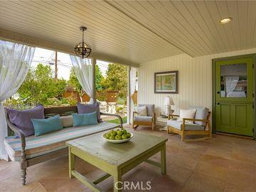 2102 Poinsettia Street, Santa Ana, CA, 92706,