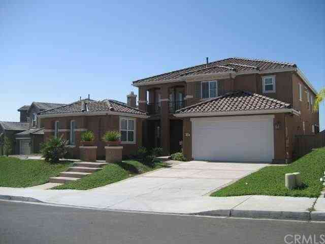 820 Middle Fork Place, Chula Vista, CA, 91914,