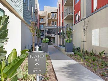 151 Bowery, Irvine, CA, 92612,