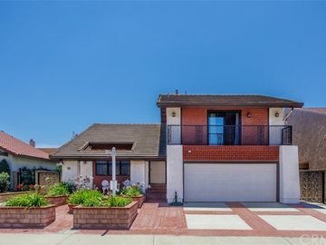 7 Carlton, Irvine, CA, 92620,