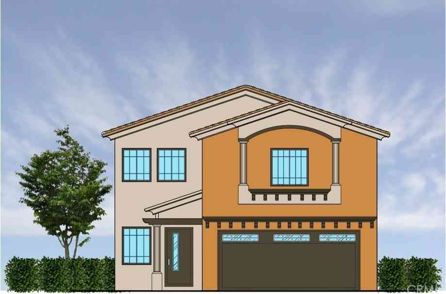 12815 Royston Street, Baldwin Park, CA, 91706,