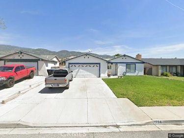 1554 Ranch Road, San Bernardino, CA, 92407,